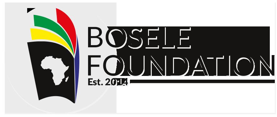 Bosele Logo - Final